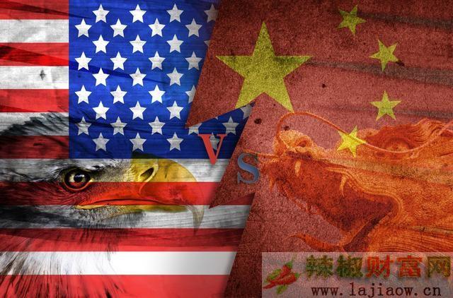 中美贸易战对老百姓有什么影响?手里的钱会变少吗?