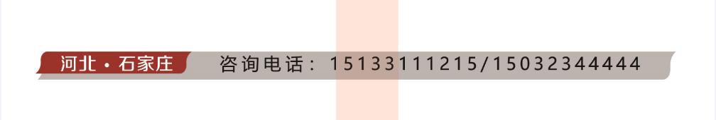 2461af09e028d88001b3b235f3e9eff4.png
